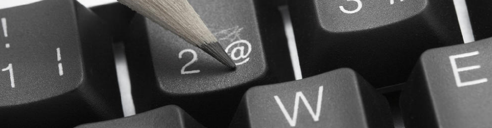 WEBSCHRIJVER.BE