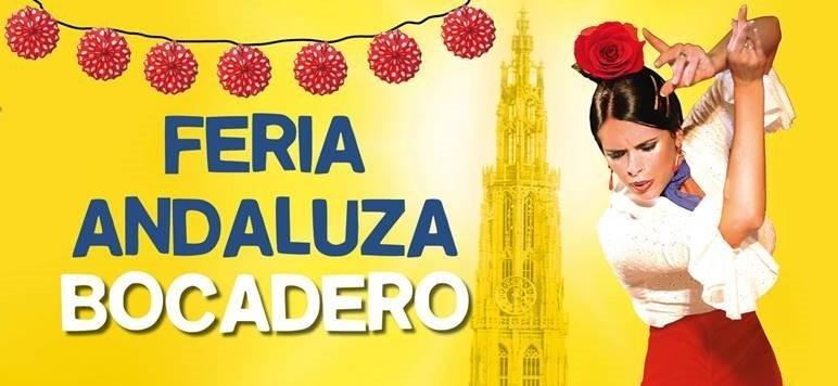 feria andaluza-29-800-800-90